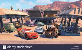 lightning mcqueen and mater and sally.  Mcqueen FILLMORE SARGE LIGHTNING MCQUEEN RAMONE FLO SALLY CARRERA MATER THE TOW  TRUCK GUIDO LUIGI U0026 DOC In Lightning Mcqueen And Mater Sally X