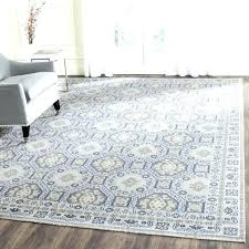 rugs 10x14 jute rug chenille x 10x14 jute rug