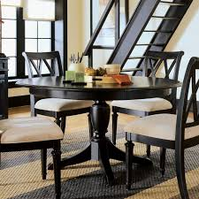charming 36 inch kitchen table also sink layout drawing design best of round ideas lovely glass top dining set
