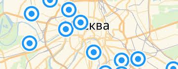 «Консервный <b>нож IKEA КОНСИС</b>» — Посуда и кухонные ...