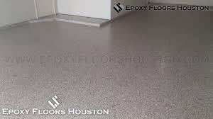 pictures of flooring houston