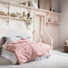 Good Bedroom Ideas With Good Bedroom Ideas 40 40 Classy Good Bedroom Ideas
