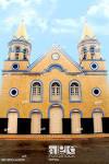 imagem de Bom Jesus Rio Grande do Norte n-16