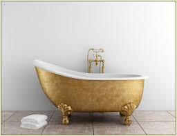 Bathtubs Idea. Stunning home depot tubs: home-depot-tubs-58-inch ...