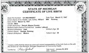 How To Make Fake Certificates Free The Holy Bible Birth Certificate Is No Fake Make Your Own Maker