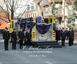A Brother Lost... In Memory of Lt. Alex John Keepers photos by ...
