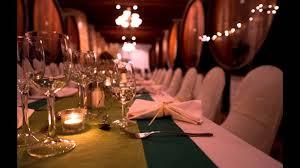 Bride Groom Table Decoration Wedding Table Decor For A Boho Bride And Groom Youtube