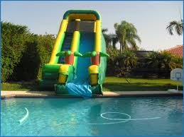 in ground pools with slides. Luxury Swimming Pool Slides For Inground Pools Nz - 2 In Ground With I