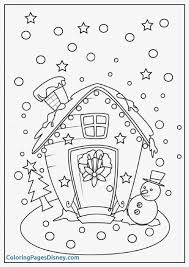 Library Shelf Elf Coloring Page Best Of Elf Coloring Pages New