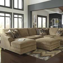 sectional sofa with chaise and recliner. Beautiful Sofa All Sectionals On Sectional Sofa With Chaise And Recliner O