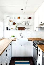 smartness small u shaped kitchen ideas small u shaped kitchen layout ideas sumptuous design inspiration photos