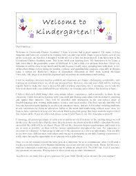 Parent Guarantee Letter Template Parent Letter Template