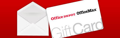 Office Depot Logo Design Classy Browse Gift Cards Available Office Depot OfficeMax