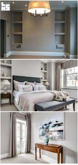green and gray bedroom ideas. full size of bedroom ideas:wonderful amazing green master diy large and gray ideas n