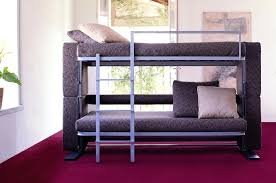 couch that turns into a bunk bed amazon. Interesting Into Couch Bunk Bed Awesome With Doc A Sofa That Converts In  To Throughout Couch That Turns Into A Bunk Bed Amazon