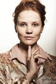 Zina Zinchenko - IMDb