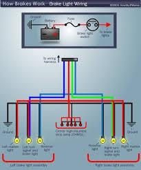 1996 dodge dakota tail light wiring diagram wiring diagram Dodge Dakota Light Switch Wiring Diagram 99 dodge ram tail light wiring diagram 1995 dodge dakota light switch wiring diagram