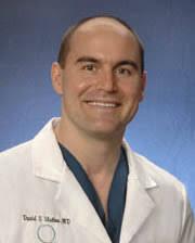 David Slatton, MD Plastic Surgeon, Indianapolis, Indiana