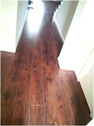 costco flooring reviews harmonics furniture awesome stair laminate golden select