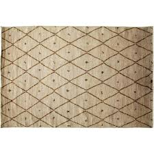 moroccan inspired area rugs paterson contemporary trellis design gray rug teal grey dining room s plush for living carpet bedroom