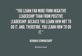 Bad Leadership Quotes Bad Leadership Quotes Nice Bad Leadership Quotes Mesmerizing Best 100 5