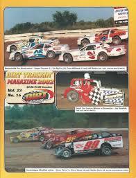 canandaigua motorsports park 07 08 2002
