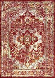 skyline red area rugs 10 by rug x 13 outdoor