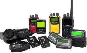 motorola 800 mhz radio. g5 9bbbf0_9b3f480cfab749c081a7e4f6925714c2 9bbbf0_f958cb5264c5446c86169968badabd2f 9bbbf0_ed2ca4f5feb84a618a2cefb5e104c725 motorola 800 mhz radio r
