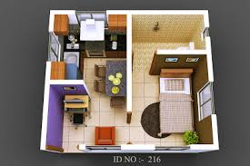 pictures 3d home design games the latest architectural digest
