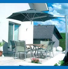 stacks and stacks wall post fence umbrella mount wall mounted outdoor umbrellas uk wall mounted umbrella
