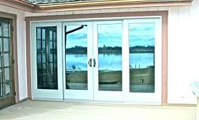 anderson sliding doors sliding patio doors sliding door patio doors sliding patio door parts andersen 200