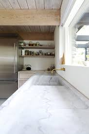 Kitchen Furniture Vancouver See This Beautifully Renovated Mid Century Vancouver House Open