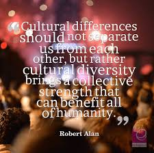 Quotes About Culture New 48 Insightful Quotes About Culture Textappeal