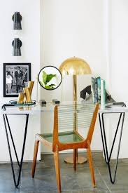 dozen home workspaces. Brilliant Dozen A Visit To Consort Design In Dozen Home Workspaces
