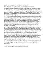 custom creating solutions  arrangement custom essay term paper