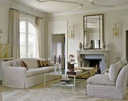 Mirror Designs For Living Room Decoration Decorate Fireplace Using Wall Mirror Ideas