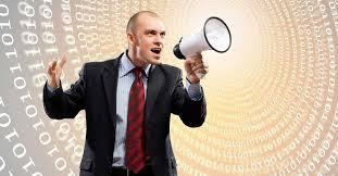 5 Ansagen Die Beweisen Dass Ihr Chef Von Gestern Ist