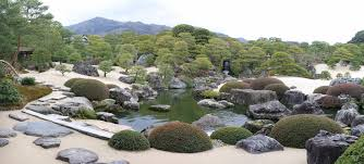 Japanese Garden Theme Japanese Gardens Natural Landscaping Gardening And Landscape