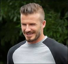 celebrity haircuts for men 11