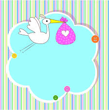 Free Baby Shower Clip Art Free Vector Download 213017 Free Baby Shower Pictures Free