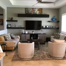 furniture stores delray beach fl. Brilliant Beach Photo Of Larue Furniture  Delray Beach FL United States  Intended Stores Beach Fl O