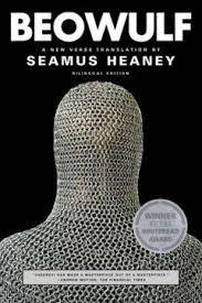 what seamus heaney did to beowulf an essay on translation and  what seamus heaney did to beowulf an essay on translation and transmutation of english identity