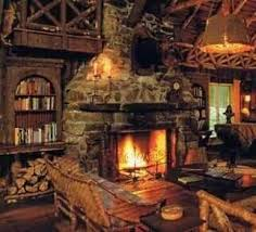 inspired by the unique architectural style of adirondacks these stunning rustic stone fireplace designs are as popular today ever beautiful fireplaces i83 rustic
