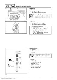 1989 yamaha moto 4 wiring diagram images moto 4 yamaha wiring 1989 yamaha moto 4 250 wiring diagram 1986 1988 yfm225