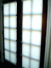 front door window covering ideas coverings i42