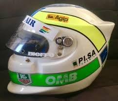 Bieffe Helmet Size Chart Bieffe Helmet Ash Cycles