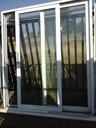 full size of aluminum sliding door junk repairs adelaide doors perth melbourne second hand sydney au