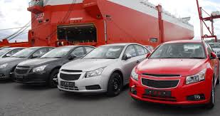 Car Transport Quote Beauteous A Reliable Auto Transport Quote A Florida Direct Car Transport