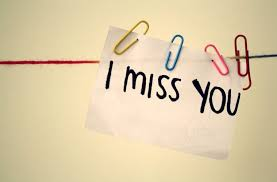 I Miss You Quotes For Him Mesmerizing 48 I Miss You Quotes For Him Missing My Boyfriend Quotes