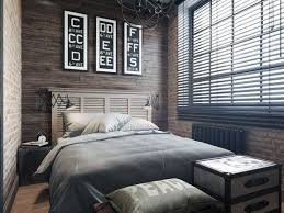 bedroom ideas for young s men home